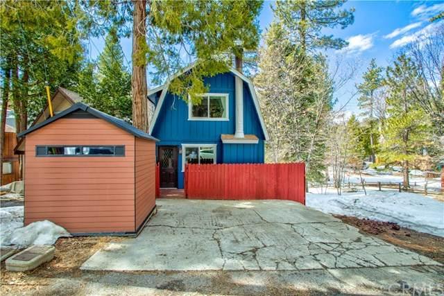 2364 Spruce Drive - Photo 1
