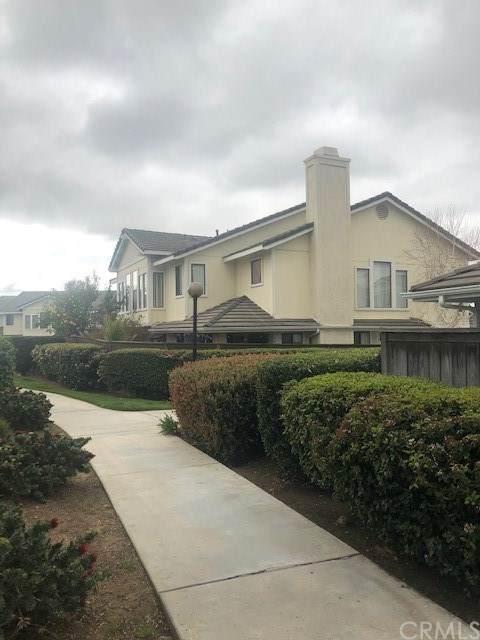 9207 Rancho Park Place - Photo 1