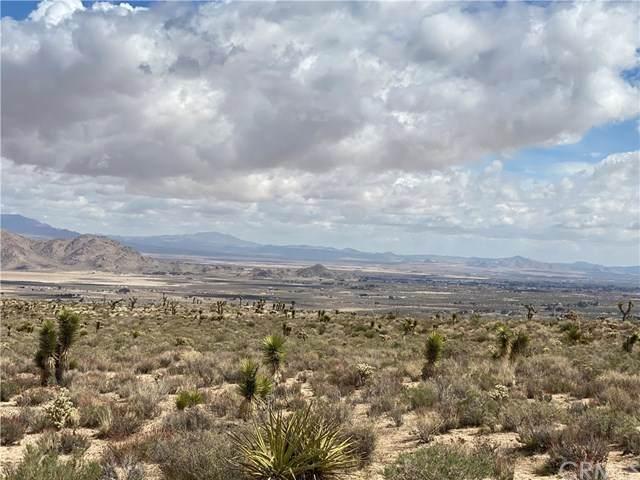 0 Canyon View - Photo 1