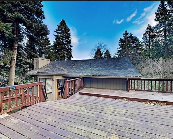 627 Wellsley Drive, Lake Arrowhead, CA 92352 (#EV21060982) :: The Legacy Real Estate Team