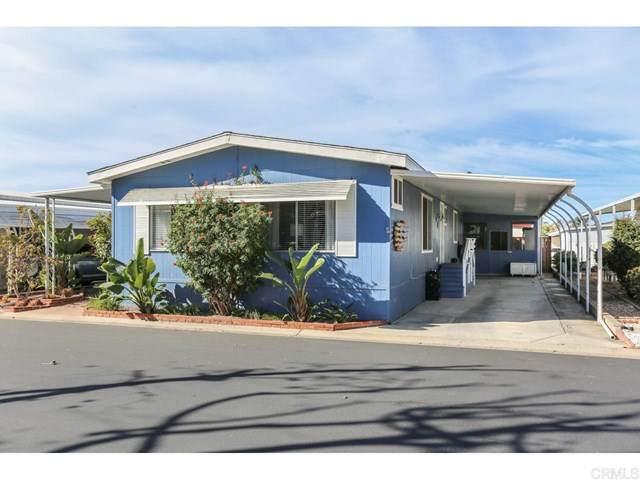 7217 San Miguel, Carlsbad, CA 92011 (#NDP2103087) :: The Mac Group
