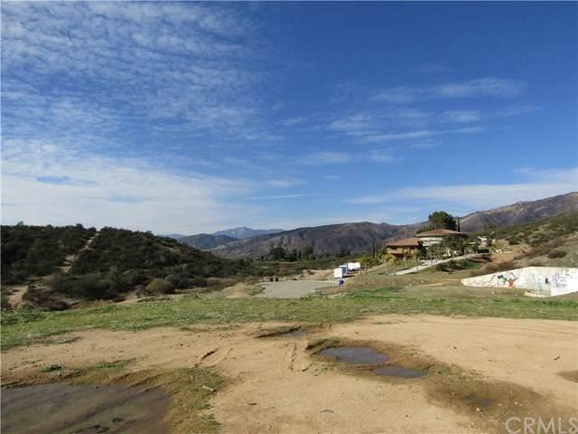 12035 Sunset Ridge - Photo 1