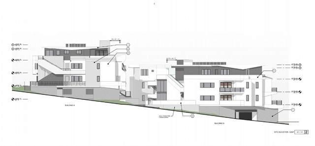 0 Romeria, Carlsbad, CA 92009 (#OC21061894) :: PURE Real Estate Group