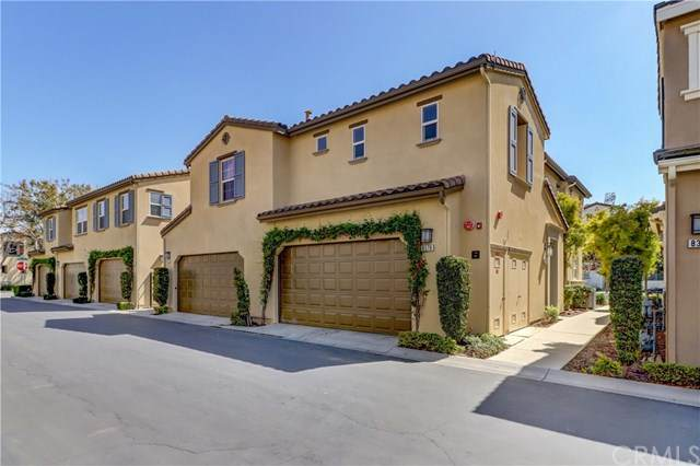 8370 Forest Park Street, Chino, CA 91708 (#WS21061321) :: The Mac Group