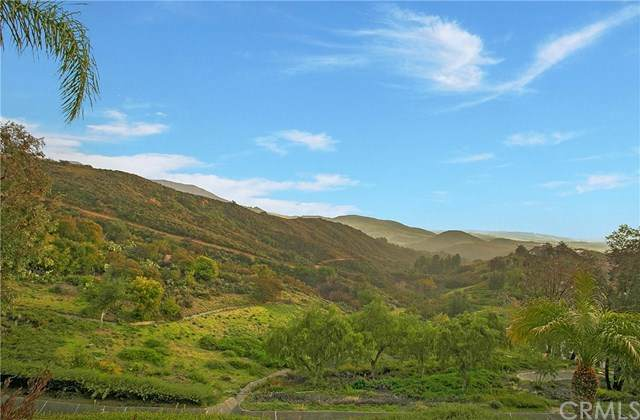 https://bt-photos.global.ssl.fastly.net/sandiego/orig_boomver_2_303047434-1.jpg
