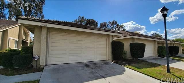 21270 Via Del Lobo, Yorba Linda, CA 92887 (#PW21060815) :: PURE Real Estate Group