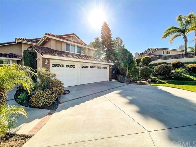 4905 Via Marwah, Yorba Linda, CA 92886 (#PW21061736) :: The Legacy Real Estate Team