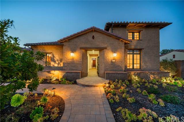 32240 Via Angelica, San Juan Capistrano, CA 92675 (#OC21063660) :: San Diego Area Homes for Sale