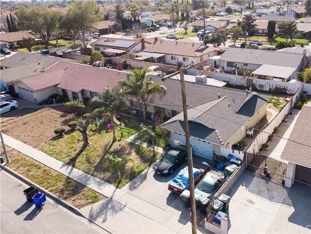 9096 Laurel Ave, Fontana, CA 92335 (#IG21064005) :: The Legacy Real Estate Team