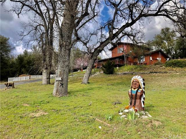 49881 Donna Lane - Photo 1
