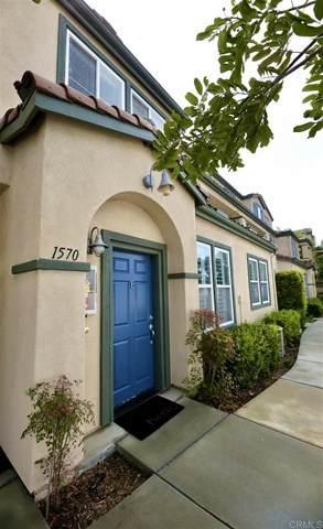 1570 Paseo Aurora, San Diego, CA 92154 (#PTP2102105) :: San Diego Area Homes for Sale