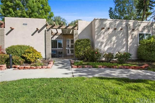 2335 Avenida Sevilla C, Laguna Woods, CA 92637 (#OC21064808) :: PURE Real Estate Group