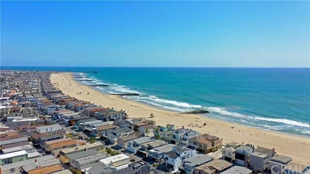 4912 Seashore Drive - Photo 1