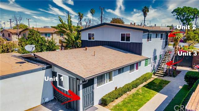 2230 Rutgers Drive, Costa Mesa, CA 92627 (#OC21066014) :: Wannebo Real Estate Group