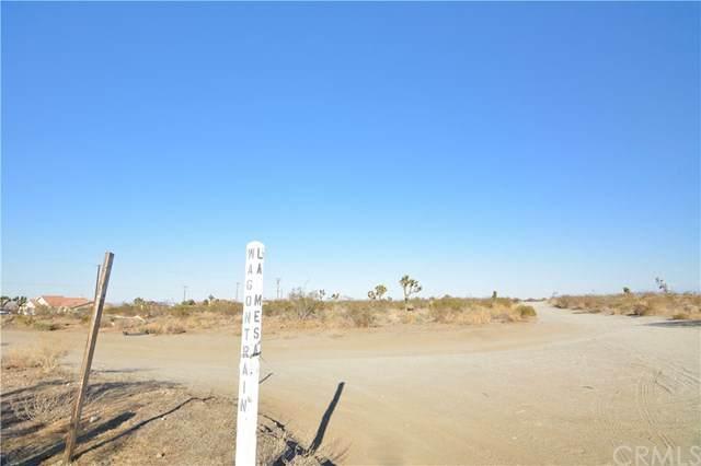 3199 La Mesa - Photo 1