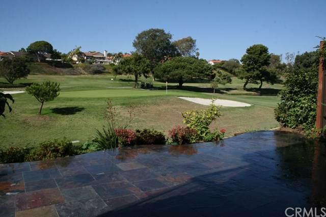 964 Santa Helena Park Court, Solana Beach, CA 92075 (#FR21067025) :: PURE Real Estate Group