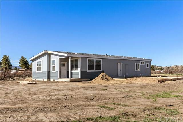 41027 S. Preakness Court, Aguanga, CA 92536 (#SW21051586) :: PURE Real Estate Group
