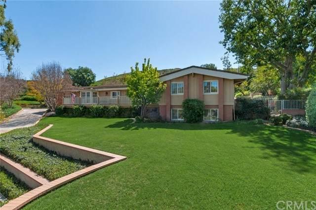 6350 Hawarden Drive, Riverside, CA 92506 (#IV21067203) :: Dannecker & Associates
