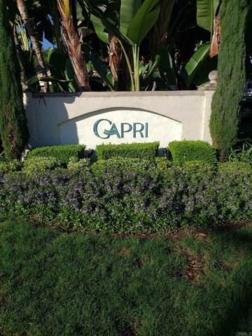 7254 Shoreline Drive #130, University City, CA 92122 (#NDP2103462) :: PURE Real Estate Group