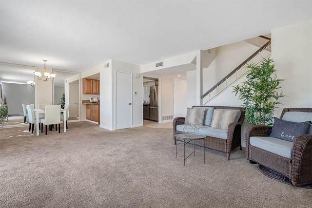 1301 Hawk Lane, El Cajon, CA 92020 (#PTP2102230) :: PURE Real Estate Group