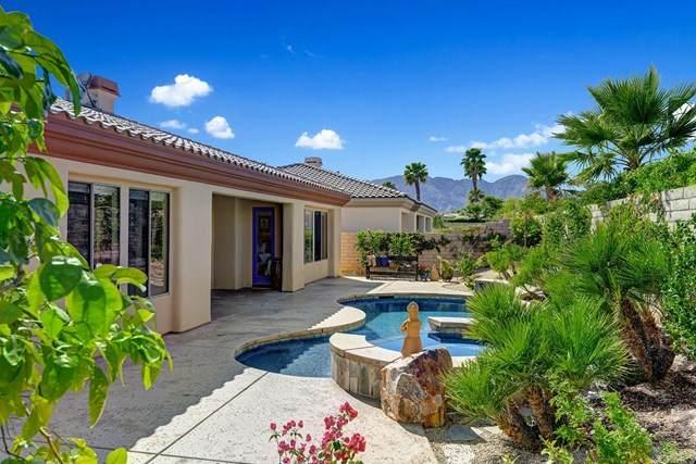 79786 Joey Court, La Quinta, CA 92253 (#NDP2103483) :: PURE Real Estate Group
