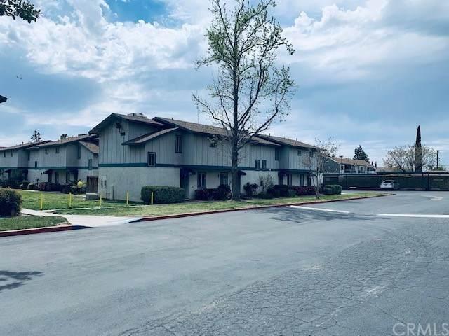 16770 San Bernardino Avenue - Photo 1