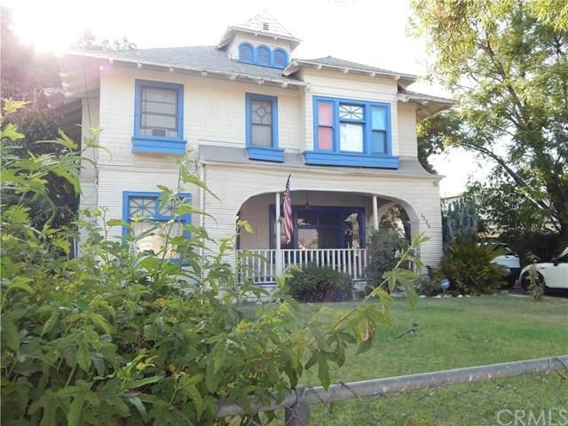 1356 Arrowhead Avenue - Photo 1