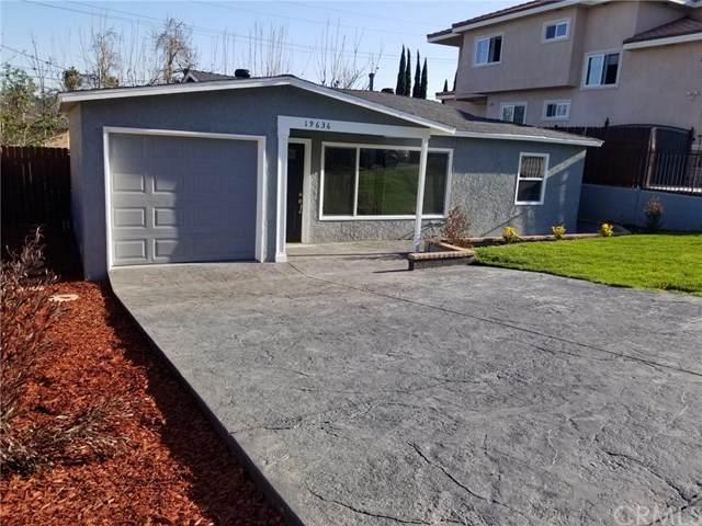 19636 Paseo De Sevilla, Walnut, CA 91789 (#DW21068794) :: San Diego Area Homes for Sale