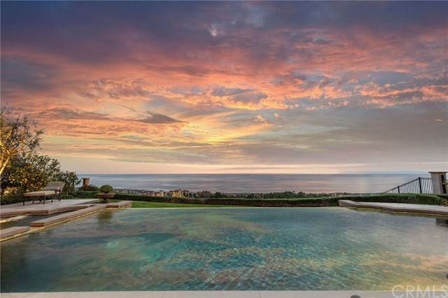 25 Avalon Vista, Newport Coast, CA 92657 (#NP21069084) :: The Stein Group