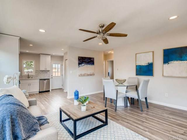 415 J St, Chula Vista, CA 91910 (#PTP2102262) :: PURE Real Estate Group