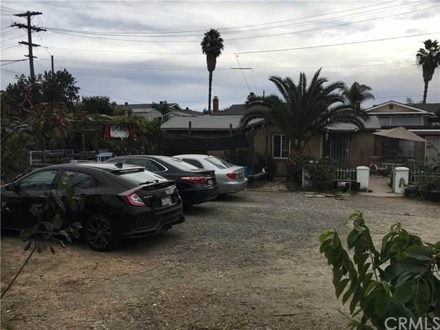 1515 Santa Fe Avenue - Photo 1