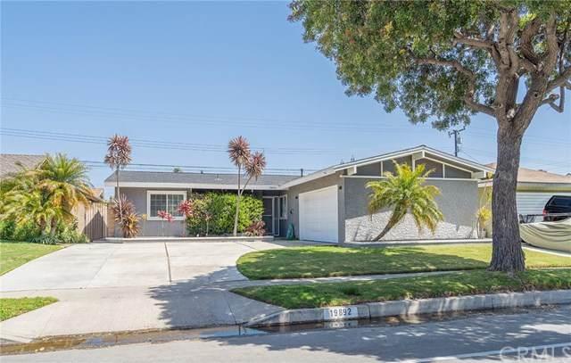 19892 Ranger Lane, Huntington Beach, CA 92646 (#OC21070506) :: The Stein Group