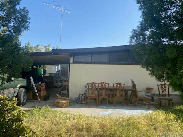 607 W Ramona Drive, Rialto, CA 92376 (#RS21070982) :: PURE Real Estate Group
