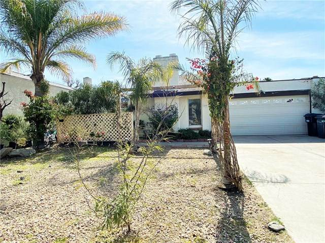 https://bt-photos.global.ssl.fastly.net/sandiego/orig_boomver_1_303054926-1.jpg