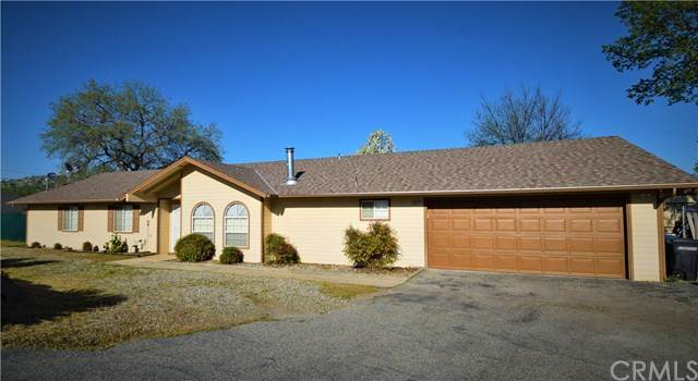 28913 Crystal Springs Court - Photo 1