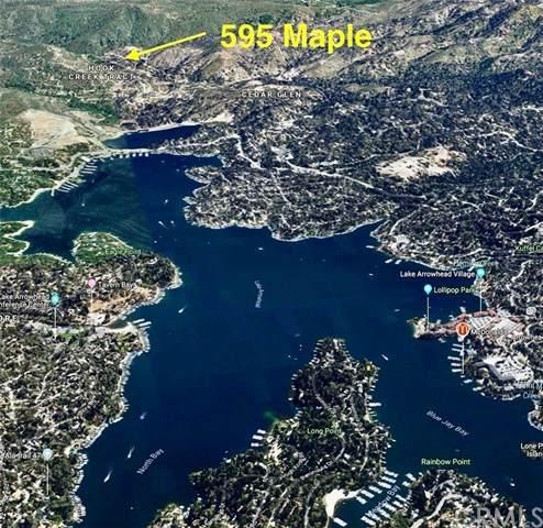 https://bt-photos.global.ssl.fastly.net/sandiego/orig_boomver_1_303055428-1.jpg