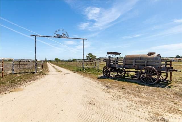 7857 Estrella Road - Photo 1
