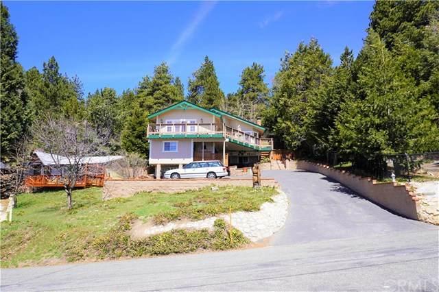 2426 Spring Oak Drive - Photo 1
