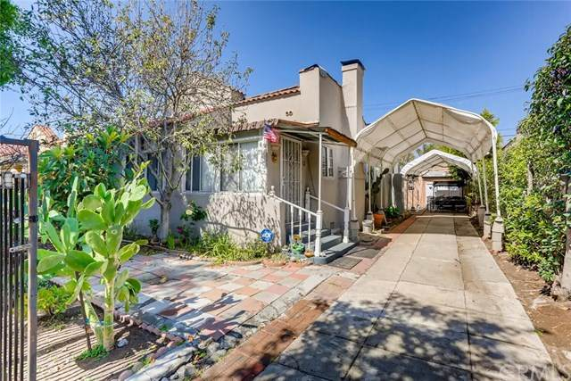 6615 Willoughby Avenue - Photo 1