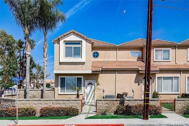 8606 Belmont Street, Cypress, CA 90630 (#PW21070306) :: Wannebo Real Estate Group