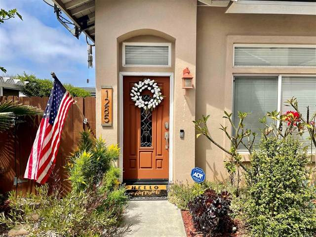 1285 Florida Street, Imperial Beach, CA 91932 (#PTP2102340) :: PURE Real Estate Group