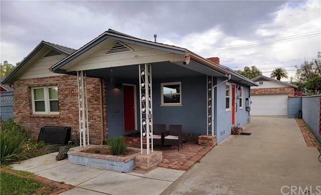 4411 Emerson Street - Photo 1
