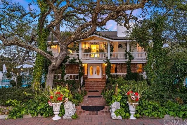 10765 Vista Road, Atascadero, CA 93422 (#NS21072267) :: San Diego Area Homes for Sale