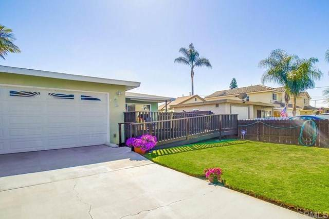 829 Emory Street, Imperial Beach, CA 91932 (#PTP2102373) :: PURE Real Estate Group