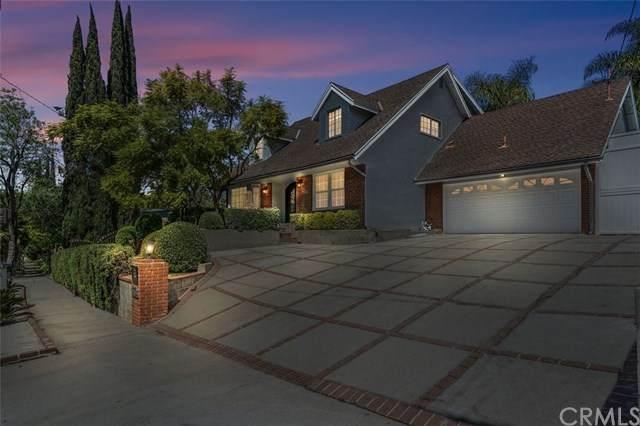 3158 Laurel Canyon Boulevard - Photo 1
