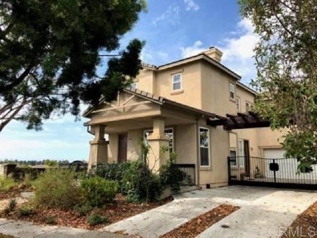 1838 Sheep Ranch Loop, Chula Vista, CA 91913 (#PTP2102376) :: PURE Real Estate Group