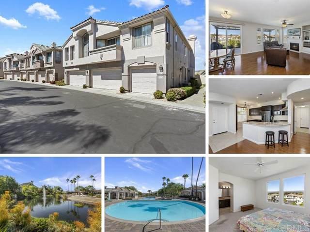 18754 Caminito Pasadero, San Diego, CA 92128 (#NDP2103721) :: PURE Real Estate Group