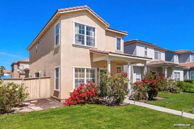 1545 Gold Run Road, Chula Vista, CA 91913 (#PTP2102384) :: PURE Real Estate Group