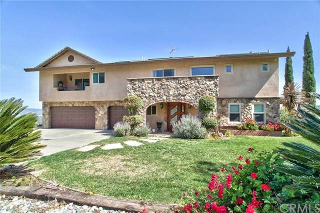 24380 Fuerte Road, Temecula, CA 92590 (#SW21066932) :: San Diego Area Homes for Sale