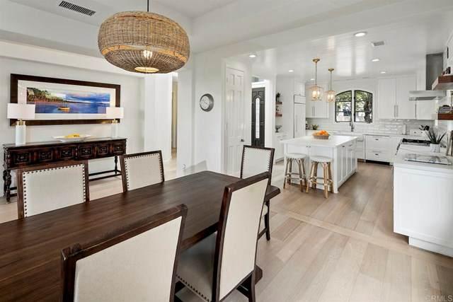 15466 Pimlico Corte, Rancho Santa Fe, CA 92067 (#NDP2103739) :: PURE Real Estate Group